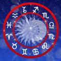 Horoscop de weekend 29-30 decembrie