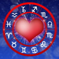 Horoscop dragoste: 12-18 decembrie 2011