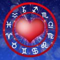 Horoscop dragoste: 2-8 aprilie 2012