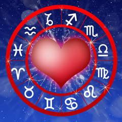 Horoscop dragoste 12-18 noiembrie 2012
