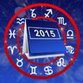 Horoscop lunar: Octombrie 2015