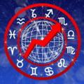 Horoscop saptamanal: 14-20 decembrie 2015