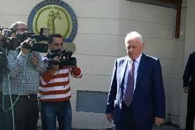 Hrebenciuc si Sova, urmariti penal Reactii de la Opozitie: Ia amnistia, da-mi sefia!
