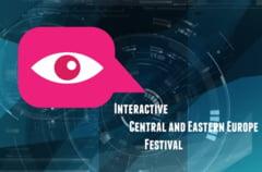ICEEfest 2016: Ce muzica sa asculti ca sa fii mai eficient la birou