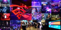 ICEEfest 2016: Surprizele celui mai mare festival din Europa Centrala si de Est dedicat Internetului