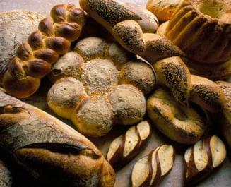 Idei de afaceri: Brutaria moderna, o afacere gustoasa