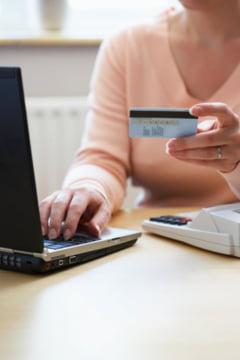 Idei de afaceri: Oportunitatile de a face bani online - cat de reale sunt?