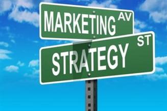Idei de afaceri: Strategii de marketing pe care ar trebui sa le eviti
