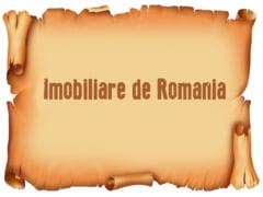Imobiliare de Romania. Episodul 4: Vreau sa fiu agent imobiliar!