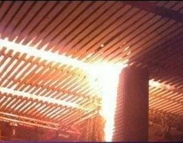 Incendiu in Colectiv: Pirotehnistul nu stie ce artificii a instalat. Instructiunile erau in bulgara!