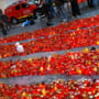 Incendiu in Colectiv Cartarescu crede ca solutia nu sunt marsurile sau spanzurarile