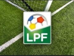 Incepe Liga 1: Programul si televizarile meciurilor din prima etapa