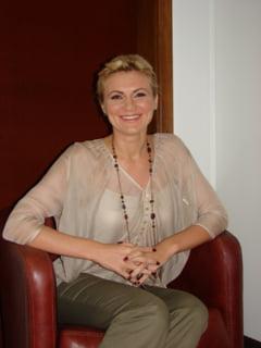 Invitatii Ziare.com Andreea Paul: Ne merge mai rau cu USL