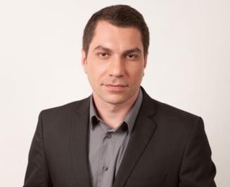 """Invitatii Ziare.com Catalin Prisacariu: Accidentul aviatic din Apuseni - operatiunea """"imbalsamarea mortului"""""""