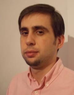 Invitatii Ziare.com Costin Ciobanu: Va fi sau nu va fi Antonescu?