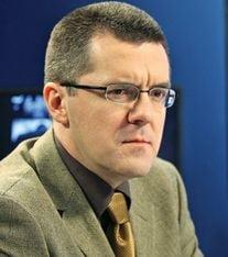 Invitatii Ziare.com Dan Dungaciu: Ispita maghiara si presiunea rusa