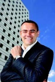 Invitatii Ziare.com Dragos Dragoteanu: Cel mai bun procuror, ever