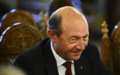 Invitatii Ziare.com Emilian Isaila: De ce nu mai vrea PSD suspendarea lui Basescu?