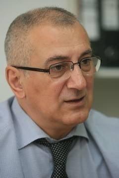 Invitatii Ziare.com George Padure: Sistemul ticalosit