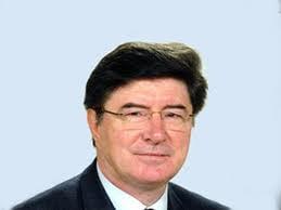 Invitatii Ziare.com Ioan Chelaru: Basescu si sesizarea CCR - doua lucruri grave