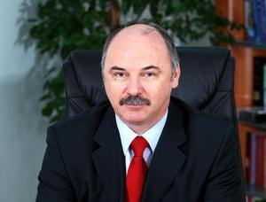 Invitatii Ziare.com Ionel Blanculescu: Sa incetam mascarada de privatizare a Oltchim!