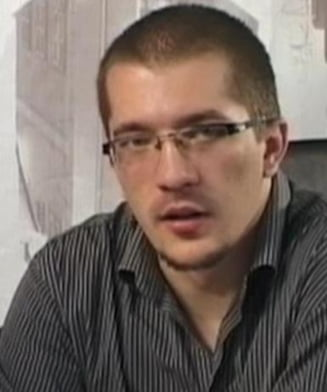 Invitatii Ziare.com Mihai Copaceanu: Opinia unui sibian. Iohannis: cat de neamt e sasul? Iluzia unei salvari