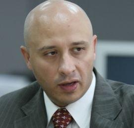Invitatii Ziare.com Sebastian Bodu: Cine este adevaratul castigator al razboiului Ponta - Geoana