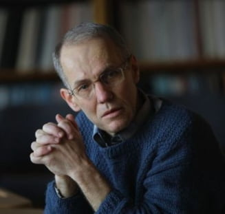 Invitatii Ziare.com Stefan Szedlacsek: Cercetarea ofera solutii de iesire din criza