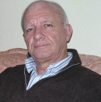 Invitatii Ziare.com Stefan Vlaston: Bacalaureatul macinat de frauda si coruptie