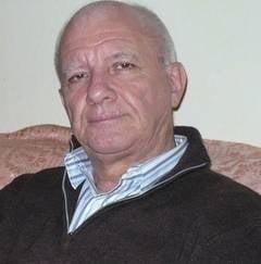 """Invitatii Ziare.com Stefan Vlaston: Sindromul """"tapului ispasitor"""" se sparge acum in capul lui Ponta"""
