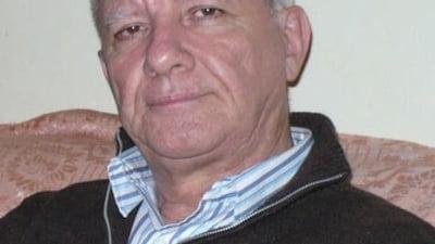 Invitatii Ziare.com Stefan Vlaston: Singura sansa a PDL