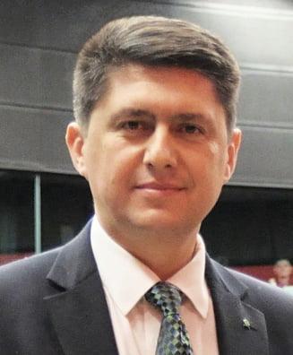Invitatii Ziare.com Valeriu Todirascu: Tratarea romanilor in UE, de 27 ori mai scumpa ca in tara