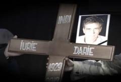 Iurie Darie a murit: Actorul a fost inmormantat cu onoruri militare