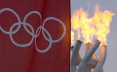 Jocurile Olimpice 2014: Rezultatele complete ale zilei cu numarul 15