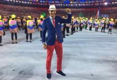 Jocurile Olimpice 2016: Ce spune Rafael Nadal inaintea finalei cu Horia Tecau si Florin Mergea
