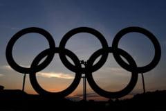 Jocurile Olimpice 2016: Gest superb al unei sportive - ce a scos la licitatie in scop caritabil