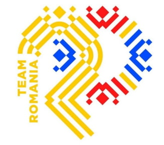 Jocurile Olimpice 2016: Lista completa a sportivilor romani ce vor concura la Rio