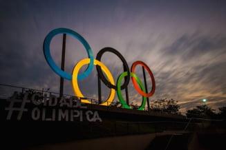 Jocurile Olimpice 2016: Programul romanilor din prima zi de concurs de la Rio