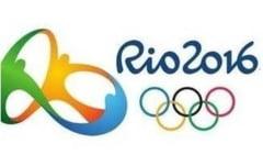 Jocurile Olimpice 2016: Programul sportivilor romani de vineri
