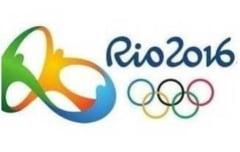 Jocurile Olimpice 2016: Rezultatele de vineri ale sportivilor romani