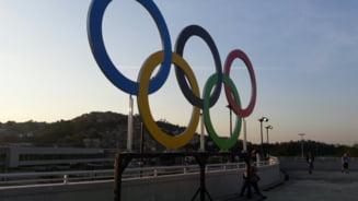 Jocurile Olimpice 2016: Rezultatele sportivilor romani. Dezamagiri, confirmari si o mare surpriza