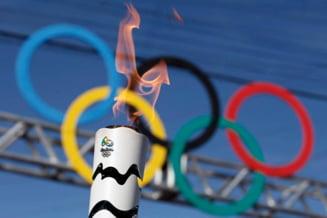 Jocurile Olimpice 2016: Rezultatele sportivilor romani din ziua a cincea