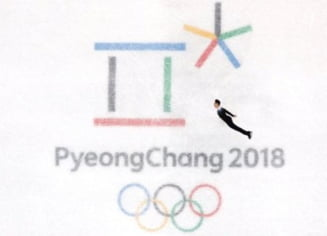 Jocurile Olimpice 2018: Cum arata clasamentul pe medalii dupa 5 zile de competitie