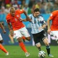 Jurnal de Mondial: Lectie de catenaccio dupa umilinta Braziliei