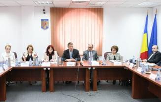 Klaus Iohannis, la final de mandat: Ce s-a intamplat cu Justitia si ce asteptari avem de la viitorul presedinte