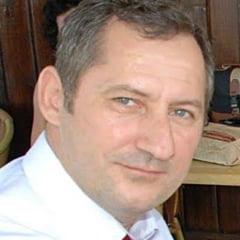 Klaus Iohannis, la final de mandat prezidential: Bilant si proiectii in politica externa a Romaniei