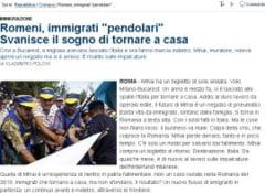 http://thumbs.ziare.com/-b-La-Repubblica--b---Romanii--un-flux-permanent-intre-Italia-si-tara-mama/36f078c45780aa29e/240/0/1/70/-b-La-Repubblica--b---Romanii--un-flux-permanent-intre-Italia-si-tara-mama.jpg