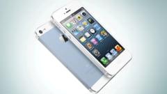 Lansare iPhone 6: A sosit marea zi - cat costa noile modele si cand vor putea fi cumparate