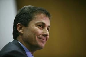 Le Figaro: Insignifiantii judecatori romani care fac sa tremure Parlamentul