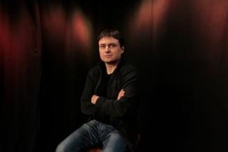 Le Figaro: Cristian Mungiu, geniul din Carpati